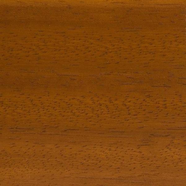 Плинтус напольный La San Marco Profili ироко