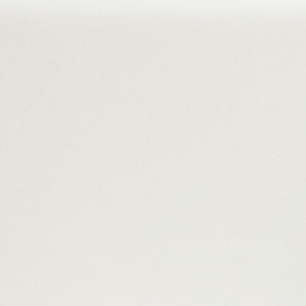Плинтус напольный La San Marco Profili лакатто белый