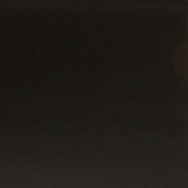 Плинтус напольный La San Marco Profili лакатто черный
