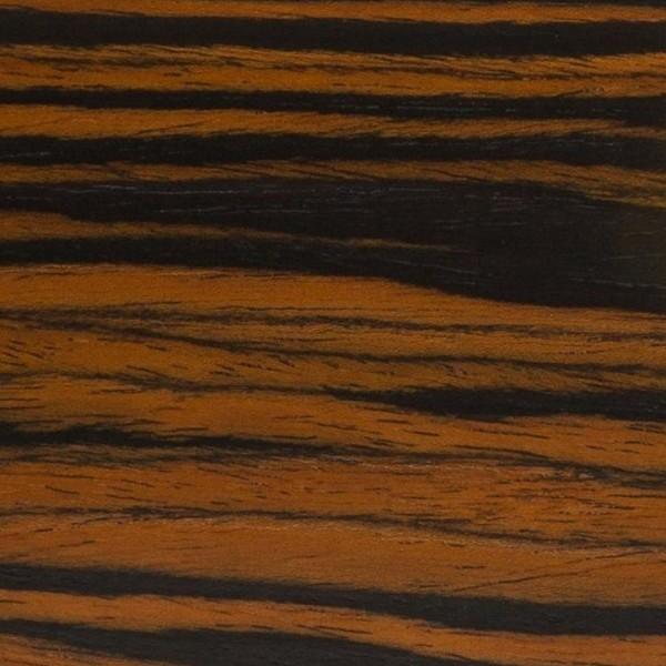 Плинтус напольный La San Marco Profili макасар