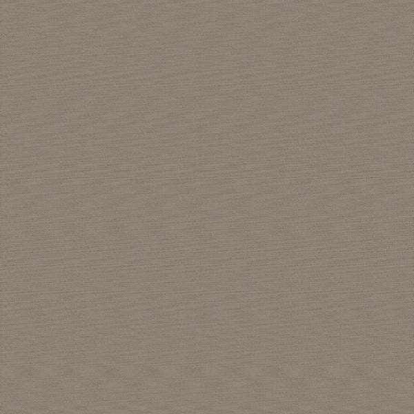 Виниловый ламинат Bolon Cilia