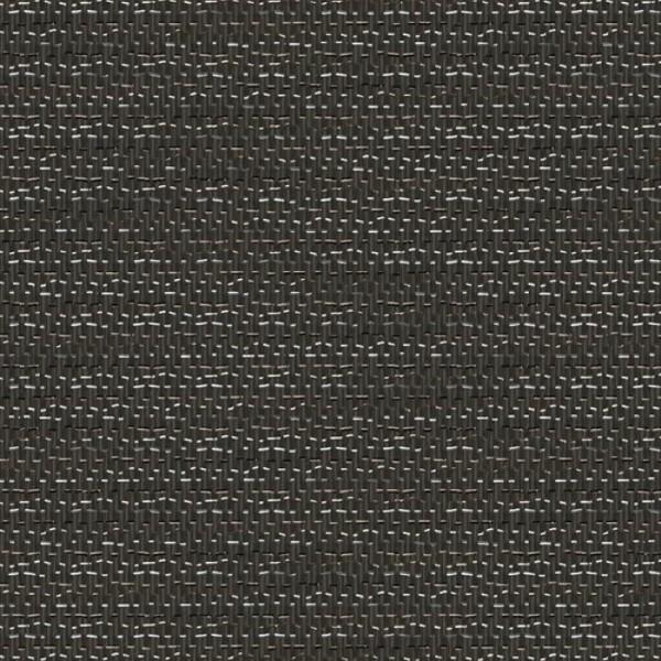 Виниловый ламинат Bolon Coal