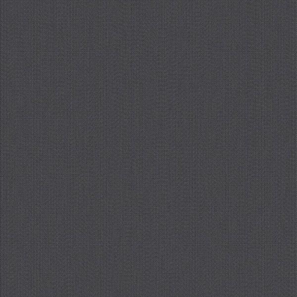 Виниловый ламинат Bolon Trend Metallic Alpha