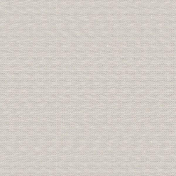 Виниловый ламинат Bolon Ivory