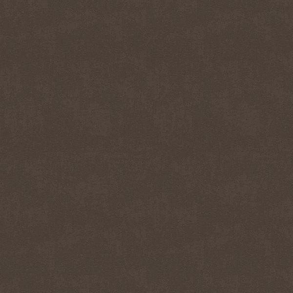 Виниловый ламинат Bolon Inducto