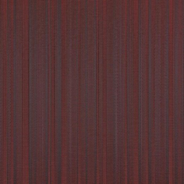 Виниловый ламинат Bolon No. 02