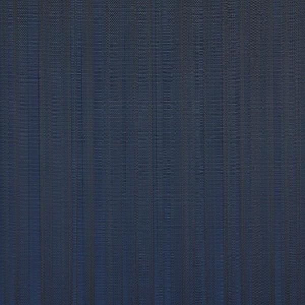 Виниловый ламинат Bolon No. 01