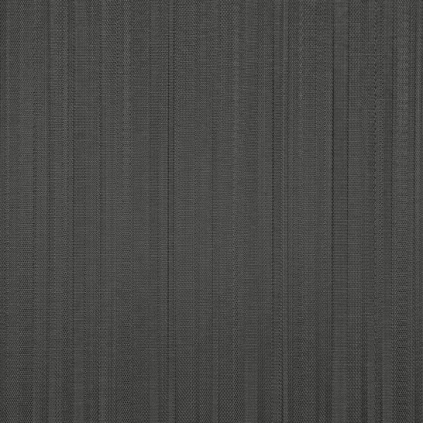 Виниловый ламинат Bolon No. 03