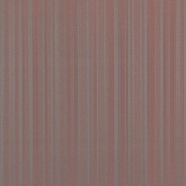 Виниловый ламинат Bolon No. 05