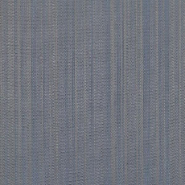 Виниловый ламинат Bolon No. 04
