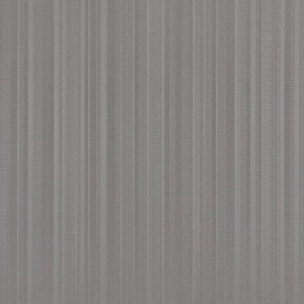 Виниловый ламинат Bolon No. 06
