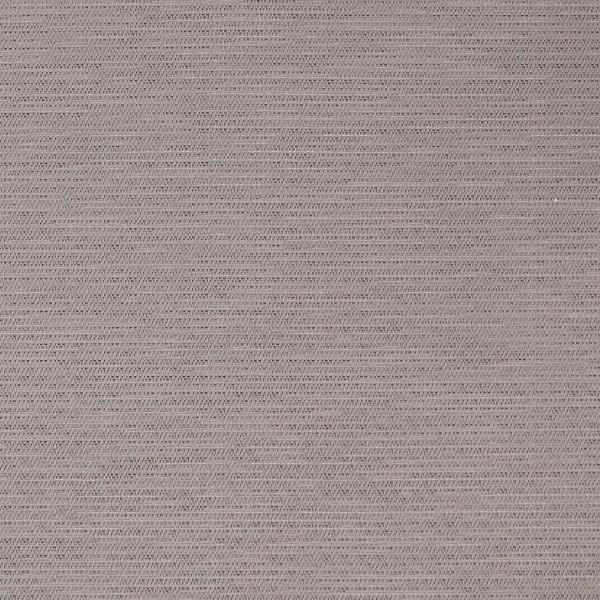 Виниловый ламинат Bolon Concrete