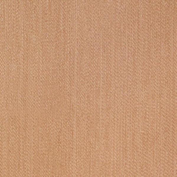 Виниловый ламинат Bolon Copper