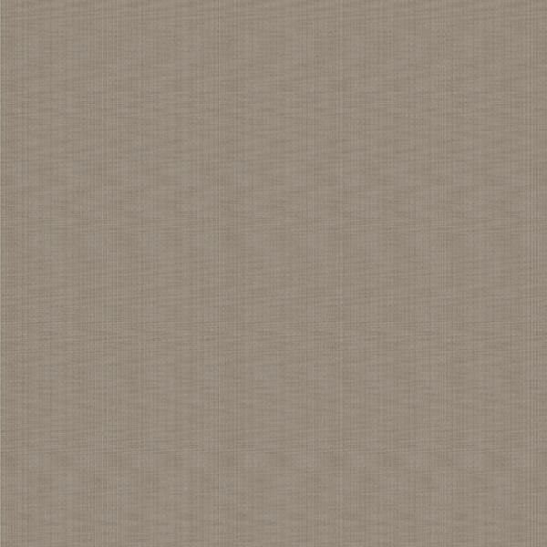 Виниловый ламинат Bolon Cork