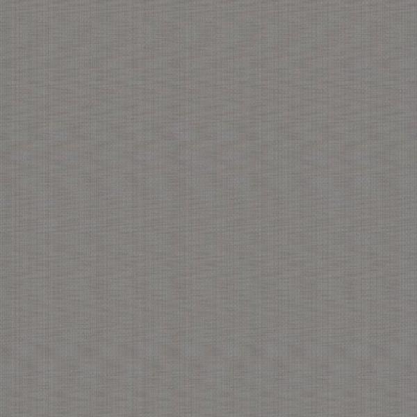 Виниловый ламинат Bolon Silk
