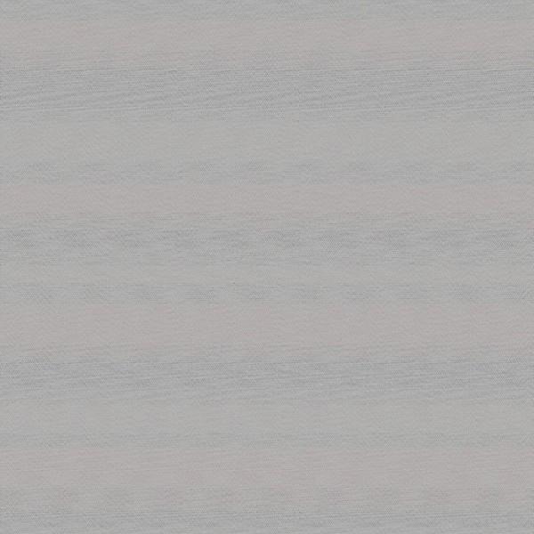 Виниловый ламинат Bolon Coral Silver
