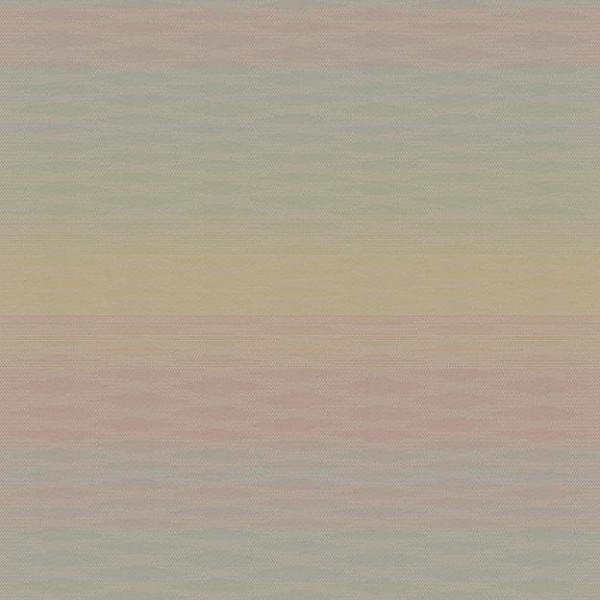 Виниловый ламинат Bolon Fireworks White