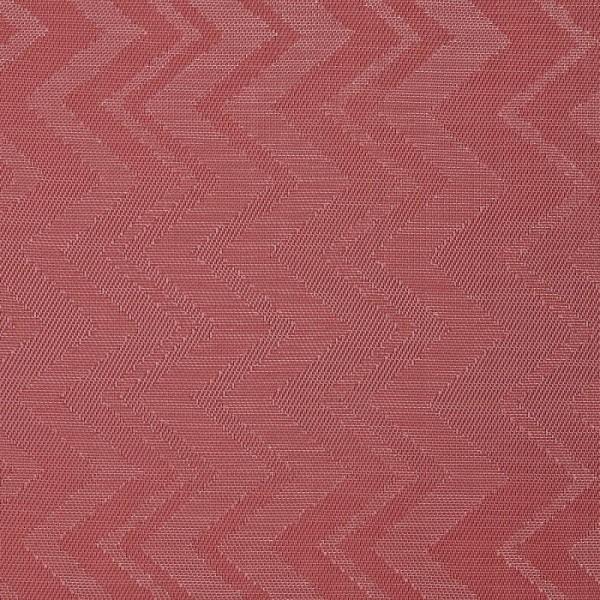 Виниловый ламинат Bolon Zigzag Red