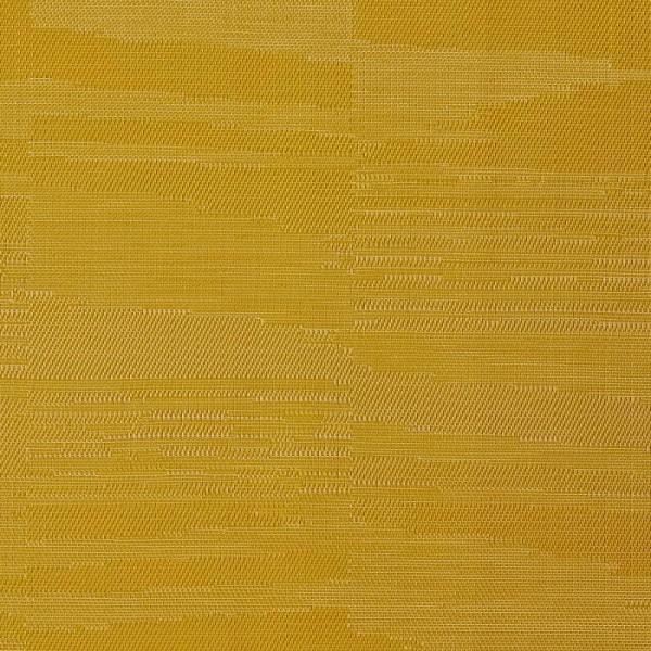 Виниловый ламинат Bolon Flame Pineapple