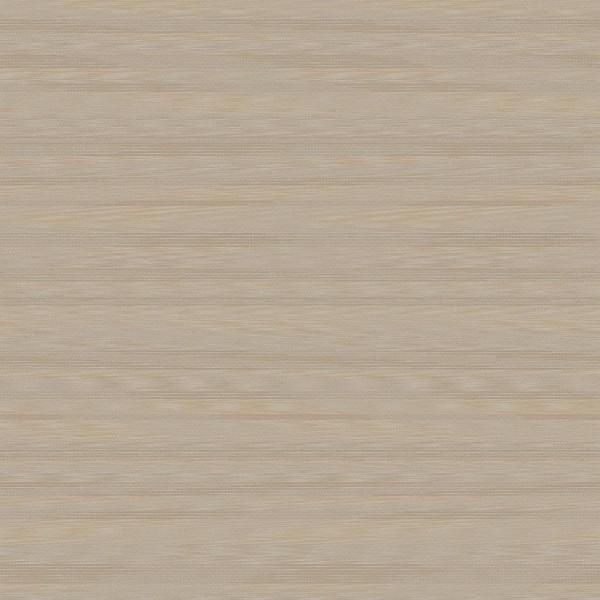 Виниловый ламинат Bolon Flame Patch Wood