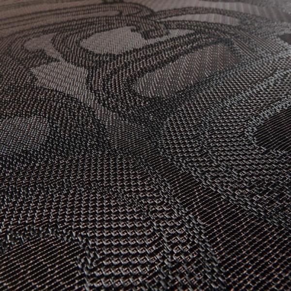 Виниловый ламинат Bolon Bling Garnet