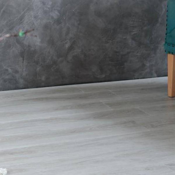 Виниловый ламинат Aquafloor Quartz AF3502QV