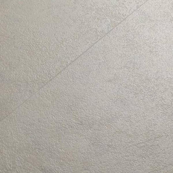 Виниловый ламинат Aquafloor Stone AF6001ST