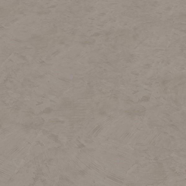 Виниловый ламинат TerHurne Бетон Сидней Светло-Серый 2049