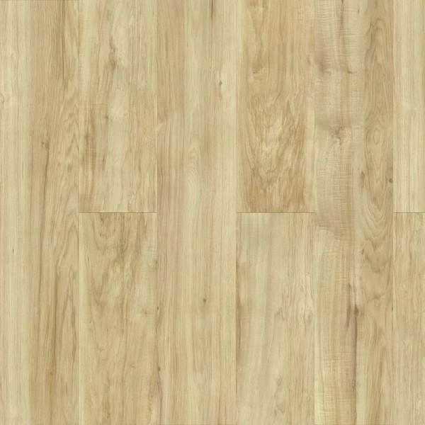 Виниловый ламинат Grabo Plank Гендри