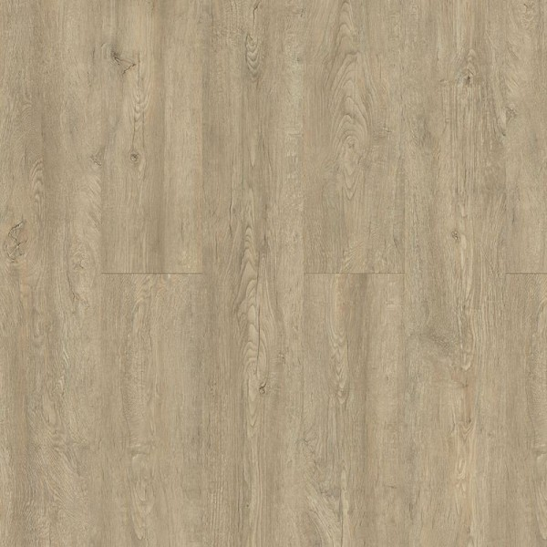 Виниловый ламинат Grabo Plank Ланнистер