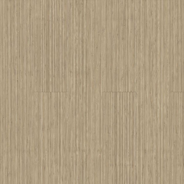 Виниловый ламинат Grabo Plank Мордан