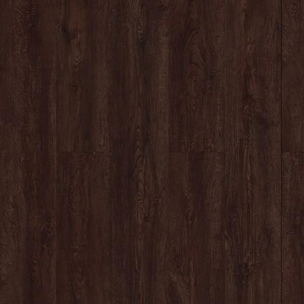 Виниловый ламинат Grabo Plank Мормон