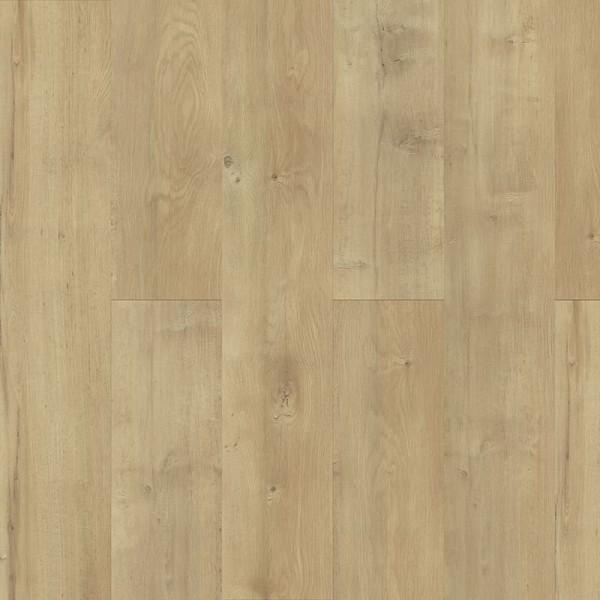 Виниловый ламинат Grabo Plank Рид
