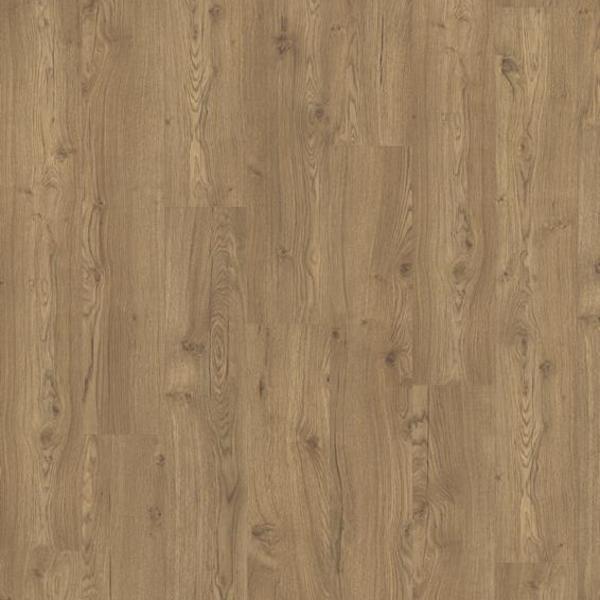 Ламинат EGGER Classic 12/33 Дуб Ольхон коричневый EPL145