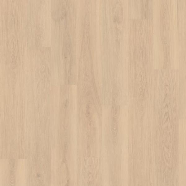 Ламинат EGGER Classic 8/32 Дуб Бруклин белый EPL095