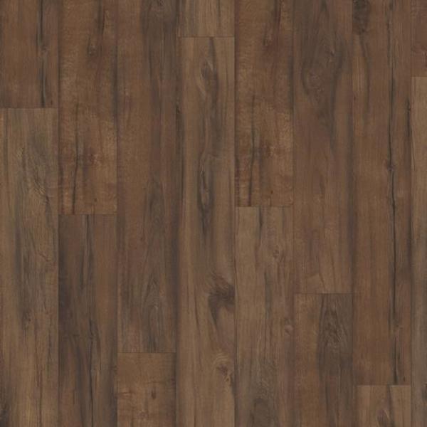 Ламинат EGGER Classic 8/32 ДУб Брайнфорд коричневый EPL078