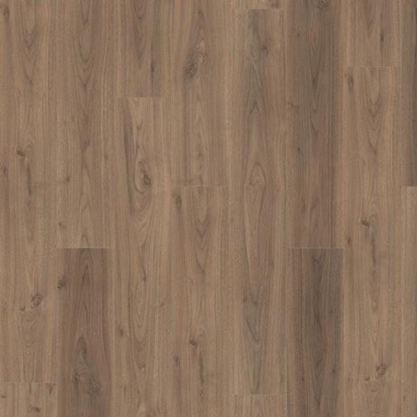 Ламинат EGGER Classic 8/32 4V Дуб Лэнгли светлый EPL065