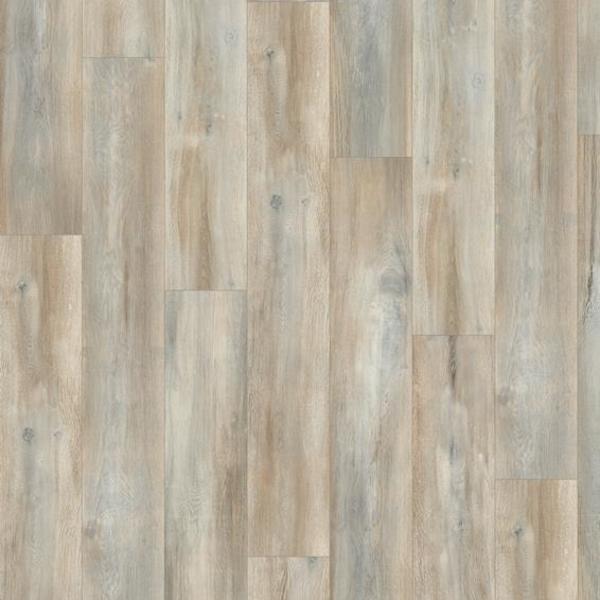 Ламинат EGGER Classic 8/32 aqua+ Дуб Абергеле тёмный EPL068