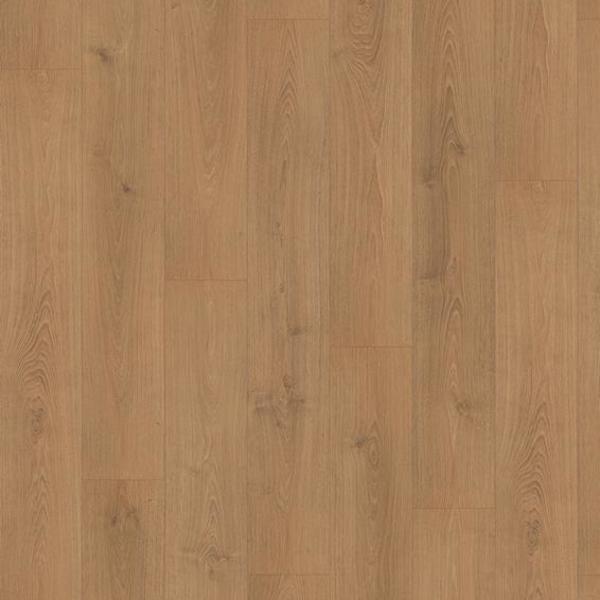Ламинат EGGER Classic 8/32 aqua+ Дуб Норд медовый EPL098