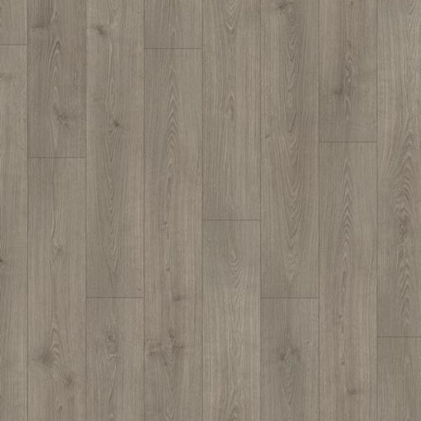 Ламинат EGGER Classic 8/32 aqua+ Дуб Норд серый EPL097
