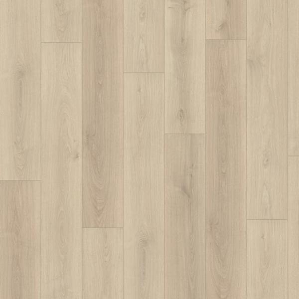 Ламинат EGGER Classic 8/32 aqua+ Дуб Эльтон белый EPL137