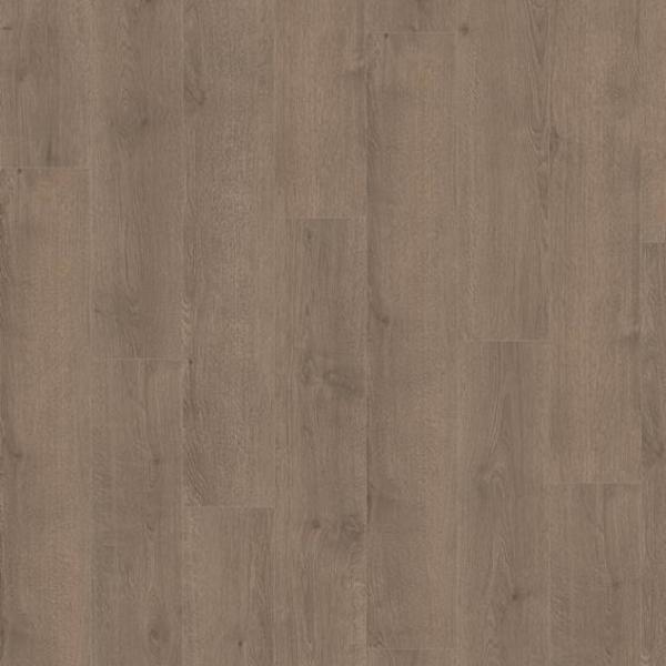 Ламинат EGGER Classic 8/32 aqua+ Дуб Ньюбери тёмный EPL047
