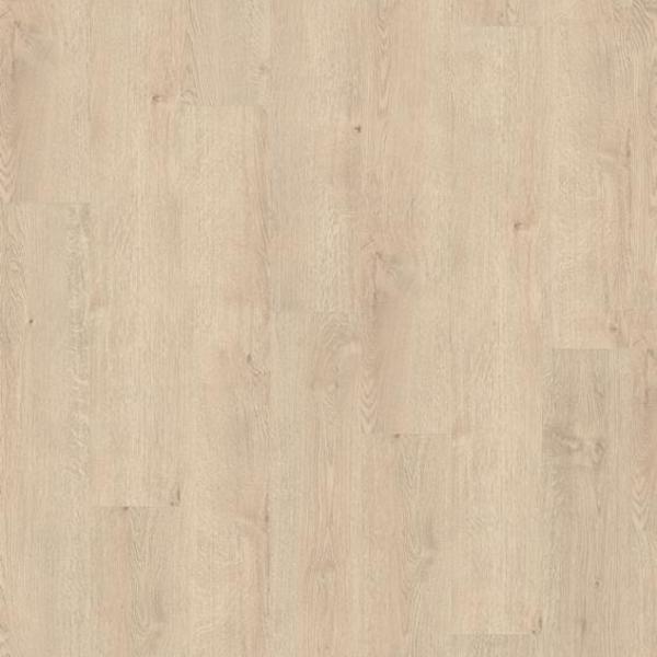 Ламинат EGGER Classic 8/32 aqua+ Дуб Ньюбери белый EPL045