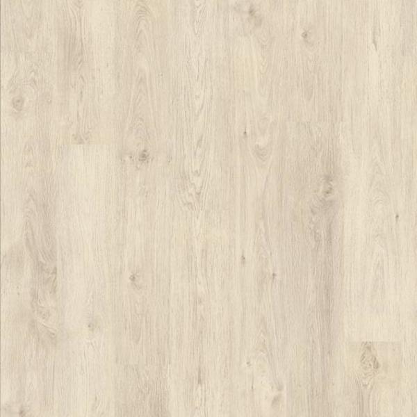 Ламинат EGGER Classic 8/33 Дуб Кортина белый EPL034