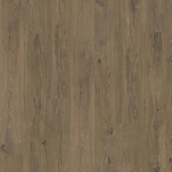 Ламинат EGGER Classic 8/33 Дуб Ла-Манча дымчатый EPL017