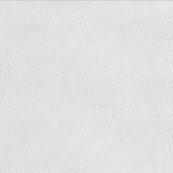 Пробковое покрытие Ibercork Модена бланко