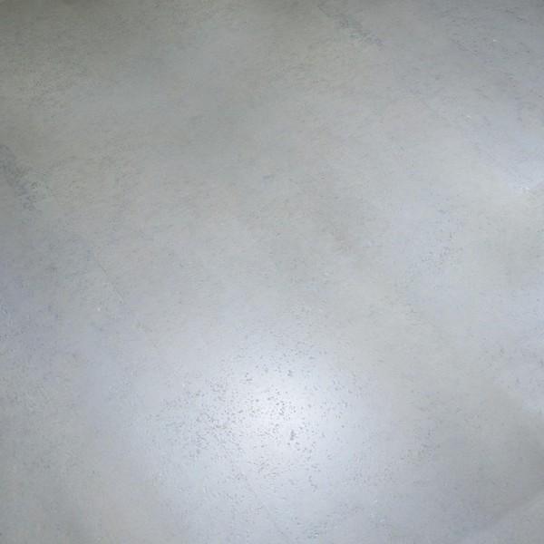 Пробковое покрытие Corkart CM3 384v WN