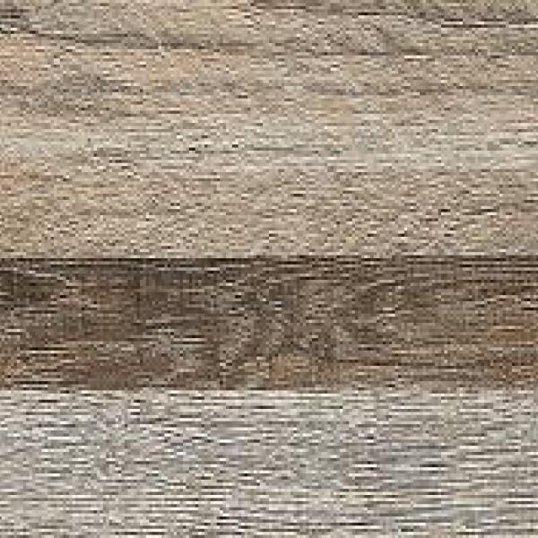 Виниловый ламинат Wonderful Vinyl Floor Артлофт DE 1815