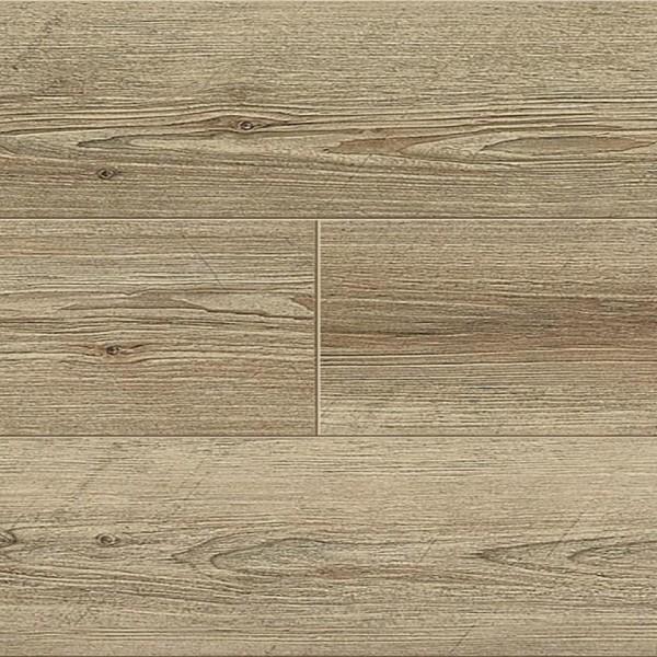 Ламинат Balterio Urban Wood Сосна Хаски 997