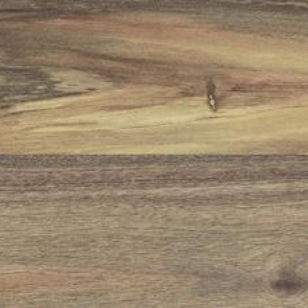 Ламинат Kaindl Орех Лимана 37503 МО
